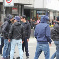 25-04-15_BY_Memmingen-Anti-Nazi-Demo_Poeppel_Poeppel_new-facts-eu0101