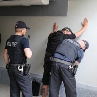25-04-15_BY_Memmingen-Anti-Nazi-Demo_Poeppel_Poeppel_new-facts-eu0155