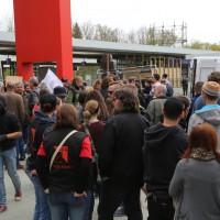 25-04-15_BY_Memmingen-Anti-Nazi-Demo_Poeppel_Poeppel_new-facts-eu0165