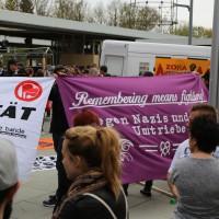 25-04-15_BY_Memmingen-Anti-Nazi-Demo_Poeppel_Poeppel_new-facts-eu0167