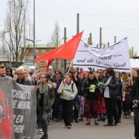 25-04-15_BY_Memmingen-Anti-Nazi-Demo_Poeppel_Poeppel_new-facts-eu0178