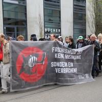 25-04-15_BY_Memmingen-Anti-Nazi-Demo_Poeppel_Poeppel_new-facts-eu0180