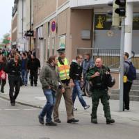 25-04-15_BY_Memmingen-Anti-Nazi-Demo_Poeppel_Poeppel_new-facts-eu0184