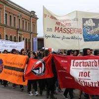 25-04-15_BY_Memmingen-Anti-Nazi-Demo_Poeppel_Poeppel_new-facts-eu0188
