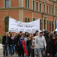 25-04-15_BY_Memmingen-Anti-Nazi-Demo_Poeppel_Poeppel_new-facts-eu0190