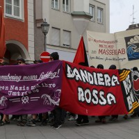 25-04-15_BY_Memmingen-Anti-Nazi-Demo_Poeppel_Poeppel_new-facts-eu0198