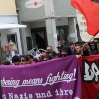 25-04-15_BY_Memmingen-Anti-Nazi-Demo_Poeppel_Poeppel_new-facts-eu0205