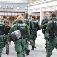 25-04-15_BY_Memmingen-Anti-Nazi-Demo_Poeppel_Poeppel_new-facts-eu0211