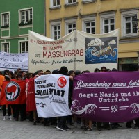 25-04-15_BY_Memmingen-Anti-Nazi-Demo_Poeppel_Poeppel_new-facts-eu0219