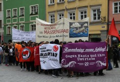 25-04-15_BY_Memmingen-Anti-Nazi-Demo_Poeppel_Poeppel_new-facts-eu0219