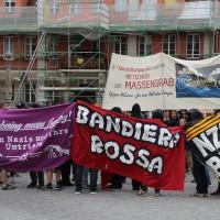 25-04-15_BY_Memmingen-Anti-Nazi-Demo_Poeppel_Poeppel_new-facts-eu0223