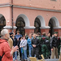 25-04-15_BY_Memmingen-Anti-Nazi-Demo_Poeppel_Poeppel_new-facts-eu0254