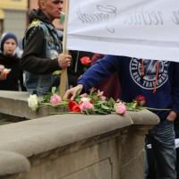 25-04-15_BY_Memmingen-Anti-Nazi-Demo_Poeppel_Poeppel_new-facts-eu0265