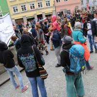 25-04-15_BY_Memmingen-Anti-Nazi-Demo_Poeppel_Poeppel_new-facts-eu0267