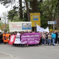 25-04-15_BY_Memmingen-Anti-Nazi-Demo_Poeppel_Poeppel_new-facts-eu0298