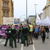 25-04-15_BY_Memmingen-Anti-Nazi-Demo_Poeppel_Poeppel_new-facts-eu0312