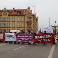 25-04-15_BY_Memmingen-Anti-Nazi-Demo_Poeppel_Poeppel_new-facts-eu0317