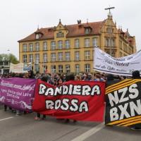 25-04-15_BY_Memmingen-Anti-Nazi-Demo_Poeppel_Poeppel_new-facts-eu0326