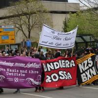 25-04-15_BY_Memmingen-Anti-Nazi-Demo_Poeppel_Poeppel_new-facts-eu0338
