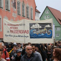 25-04-15_BY_Memmingen-Anti-Nazi-Demo_Poeppel_Poeppel_new-facts-eu0353