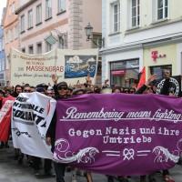 25-04-15_BY_Memmingen-Anti-Nazi-Demo_Poeppel_Poeppel_new-facts-eu0361