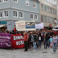 25-04-15_BY_Memmingen-Anti-Nazi-Demo_Poeppel_Poeppel_new-facts-eu0368
