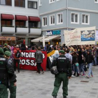 25-04-15_BY_Memmingen-Anti-Nazi-Demo_Poeppel_Poeppel_new-facts-eu0370