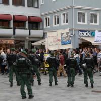 25-04-15_BY_Memmingen-Anti-Nazi-Demo_Poeppel_Poeppel_new-facts-eu0375