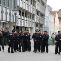 25-04-15_BY_Memmingen-Anti-Nazi-Demo_Poeppel_Poeppel_new-facts-eu0439