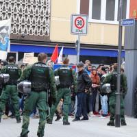 25-04-15_BY_Memmingen-Anti-Nazi-Demo_Poeppel_Poeppel_new-facts-eu0447