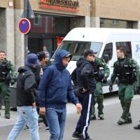 25-04-15_BY_Memmingen-Anti-Nazi-Demo_Poeppel_Poeppel_new-facts-eu0451
