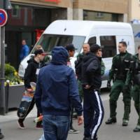 25-04-15_BY_Memmingen-Anti-Nazi-Demo_Poeppel_Poeppel_new-facts-eu0452