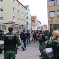 25-04-15_BY_Memmingen-Anti-Nazi-Demo_Poeppel_Poeppel_new-facts-eu0455