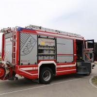 25-04-15_BY_Unterallgaeu_Wolfertschwenden_Gasgeruch_Verletzte_Feuerwehr_Poeppel_new-facts-eu0002