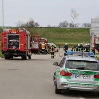 25-04-15_BY_Unterallgaeu_Wolfertschwenden_Gasgeruch_Verletzte_Feuerwehr_Poeppel_new-facts-eu0003
