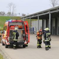 25-04-15_BY_Unterallgaeu_Wolfertschwenden_Gasgeruch_Verletzte_Feuerwehr_Poeppel_new-facts-eu0006