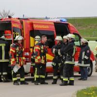 25-04-15_BY_Unterallgaeu_Wolfertschwenden_Gasgeruch_Verletzte_Feuerwehr_Poeppel_new-facts-eu0010