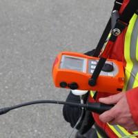 25-04-15_BY_Unterallgaeu_Wolfertschwenden_Gasgeruch_Verletzte_Feuerwehr_Poeppel_new-facts-eu0011