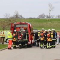 25-04-15_BY_Unterallgaeu_Wolfertschwenden_Gasgeruch_Verletzte_Feuerwehr_Poeppel_new-facts-eu0012