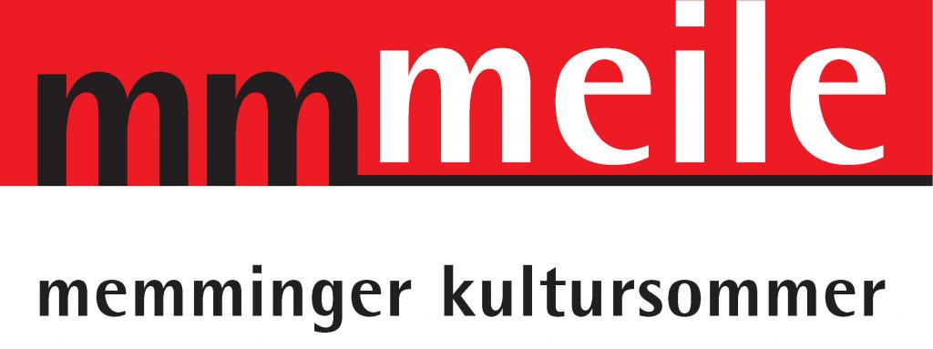 Memminger Meile Logo
