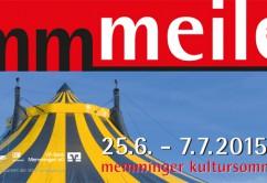 Meile-Programm-2015-Werbung