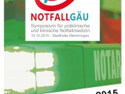 Poster_Notfallgaeu_2015_klein