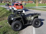 Unfall-VU-B472-Bidingen-Ob-Quad-schwer verletzt-Notarzt-RK2-Rettungshubschrauber-RTW-Bringezu (9)
