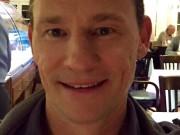Alexander Wedl