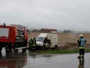 01-05-2015_BY-B300-Bebenhausen-Babenhausen_Unfall_Feuerwehr_wis_new-facts-eu0005