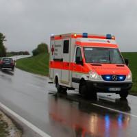 01-05-2015_BY-B300-Bebenhausen-Babenhausen_Unfall_Feuerwehr_wis_new-facts-eu0008