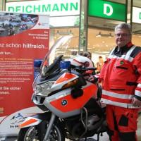 02-05-2015_BY_Memmingen_BRK-BAyerisches-Rotes-Kreuz_Bereitschaft_Helfer-zeigen-sich_Poeppel_new-facts-eu0004