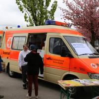 02-05-2015_BY_Memmingen_BRK-BAyerisches-Rotes-Kreuz_Bereitschaft_Helfer-zeigen-sich_Poeppel_new-facts-eu0034