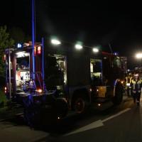 04-05-15_BY_Unterallgaeu_Erkheim_Unfall_Feuerwehr_Poeppel_New-facts-eu0003