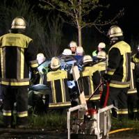 04-05-15_BY_Unterallgaeu_Erkheim_Unfall_Feuerwehr_Poeppel_New-facts-eu0008
